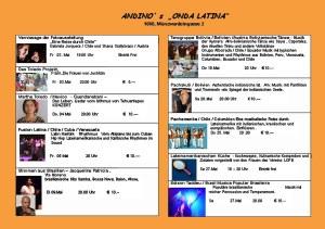 publikation-programm-onda-latina1