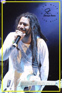 Quique Neria Jah Rock Tour 09_L